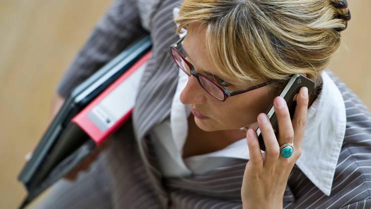 Für Vorgesetzte und Fachspezialisten sollen ein neues Arbeitszeitmodell gelten.