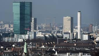Barrieren und Poller – Zürichs Quartierbewohner störts zusehends.