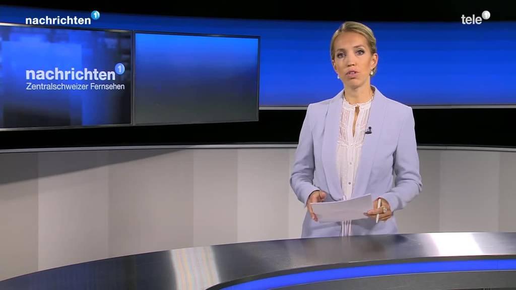 Gunzwil: Unfallopfer gestorben