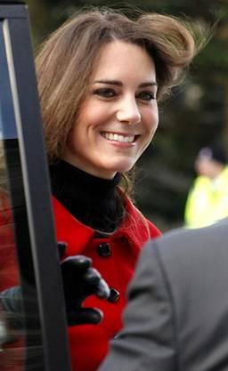 Charmante Kate