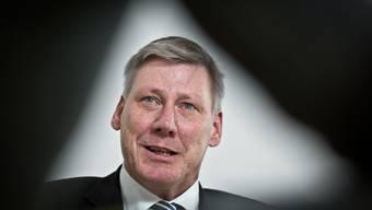 Obergericht gibt Adrian Leimgrübler Recht