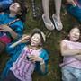 Die Kinder- und Jugendförderung in der Schweiz funktioniere gut, konstatiert der Bund. Trotzdem gebe es in einigen Bereichen Optimierungspotenzial. (Symbolbild)