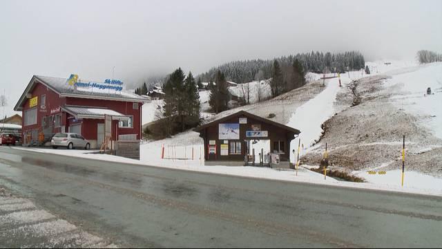 Schneemangel: Die Skigebiete-Bilanz