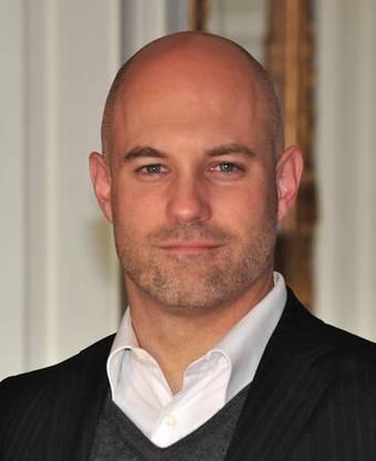 Markus Müller ist Sprecher der «Gruppe Giardino – für eine starke Schweizer Armee». In der Schweizer Armee ist er Generalstabsoffizier und Präsident Fricktalischen Offiziersgesellschaft.