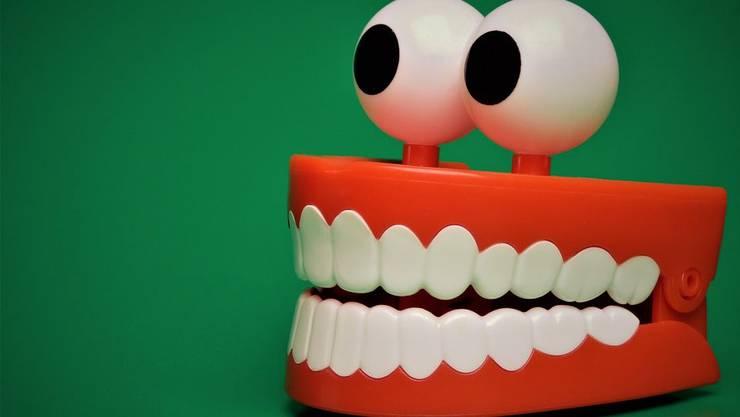 Eine Panne beim Bundesamt für Gesundheit sorgte dafür, dass viele angehende Zahnklempner ihr Diplom nicht erhielten.