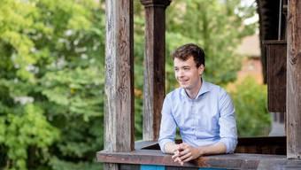 Gemeindeammann Adrian Schoop: «Wir haben jeden Stein umgedreht.»