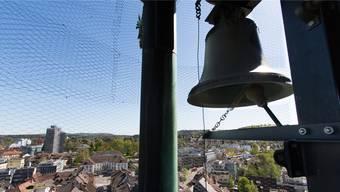 Im Projekt «Zukunftsraum Aarau» hat nun die Stunde der Bevölkerung geschlagen.