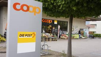 Bevölkerung und Ratsmitglieder in Luterbach sind nach wie vor unzufrieden mit dem Angebot der Post im Dorf.