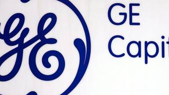 Der US-Konzern GE will Alstom übernehmen (Symbolbild)