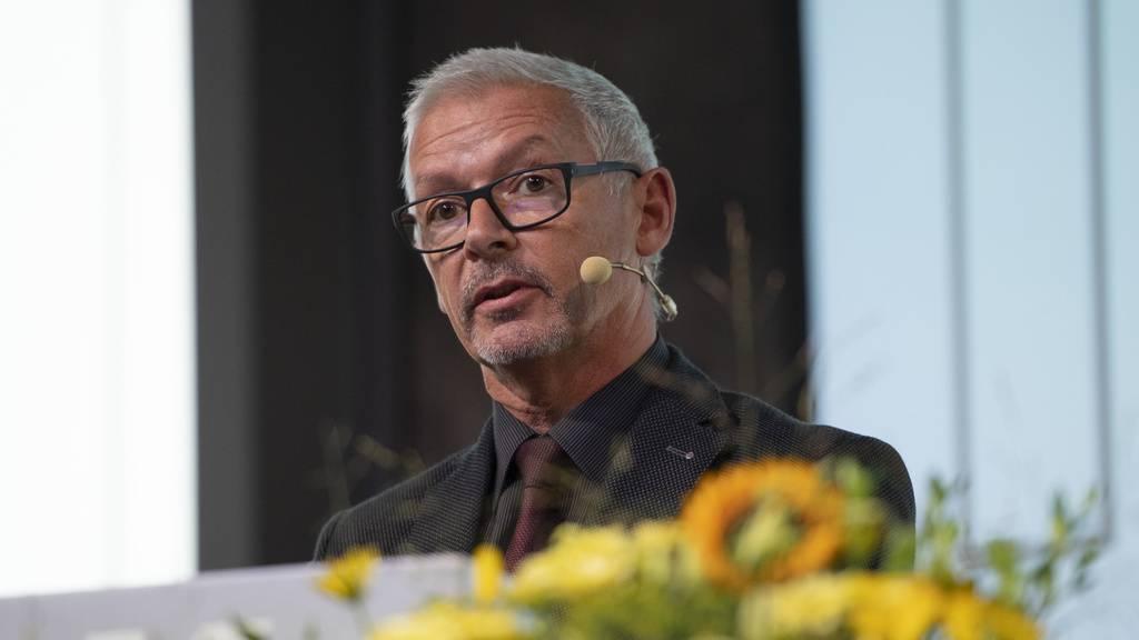 «Historisches Unrecht» – St.Galler Regierung bittet um Entschuldigung