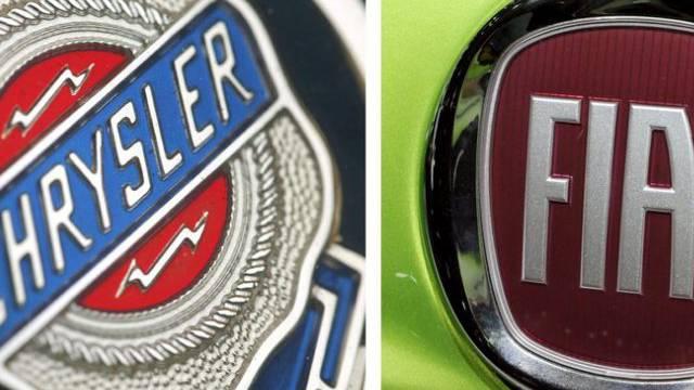 Chrysler gehört nun Fiat ganz