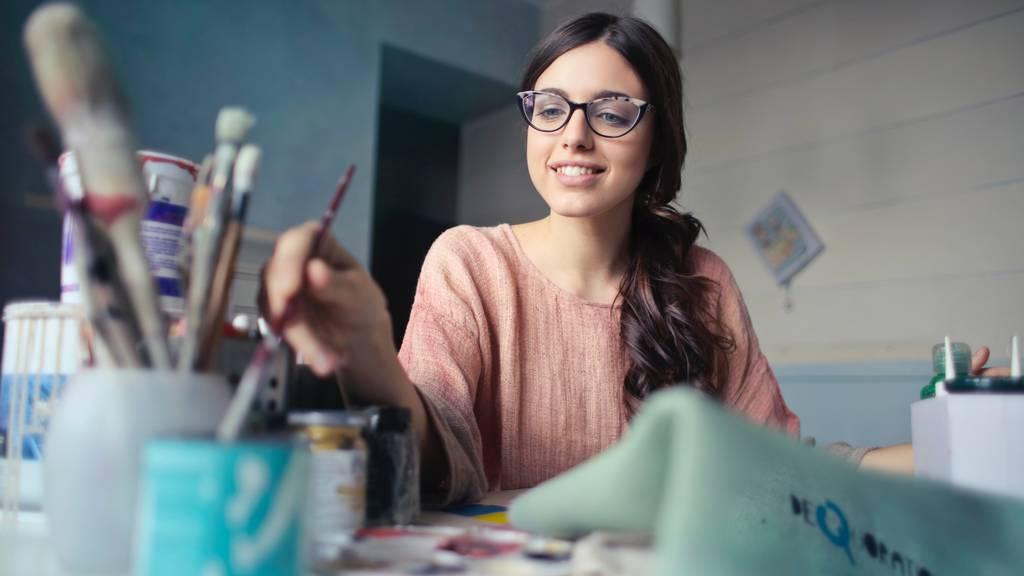 Workflow - Wie kreativ darf eine Bewerbung sein?