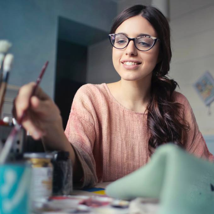 Radio 24 Workflow: Wie kreativ soll / darf eine Bewerbung sein?