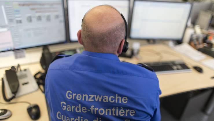Für Syrier in der Schweiz gilt erleichterter Familiennachzug. (Symbolbild)