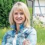 «Ich bin mit der SVP gross geworden. Ich liebe diese Partei mit all ihren Kanten und Ecken.», Präsidentin der SVP Kulm, Barbara Borer-Mathys (Archivbild)