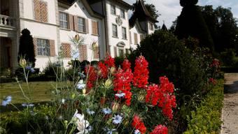 Die Steuererhöhungen sollen in Feldbrunnen-St.Niklaus so gering wie möglich ausfallen und gewisse Ausgaben reduziert werden.