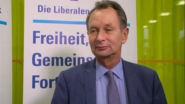 Interview mit Philipp Müller
