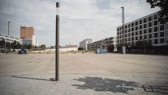 Mehr Transparenz gefordert: Kantonale Bauprojekte in Schieflage
