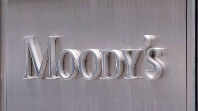 Moody's und Co. sollen in Zukunft im EU-Raum für Bonitätsbewertungen von Staaten haften sowie Rating-Kriterien offenlegen (Symbolbild)