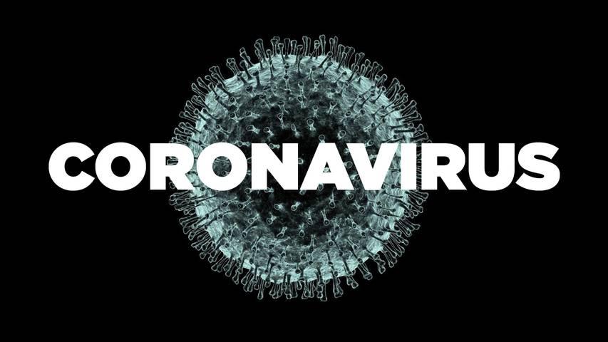 Dossier: Neues Coronavirus