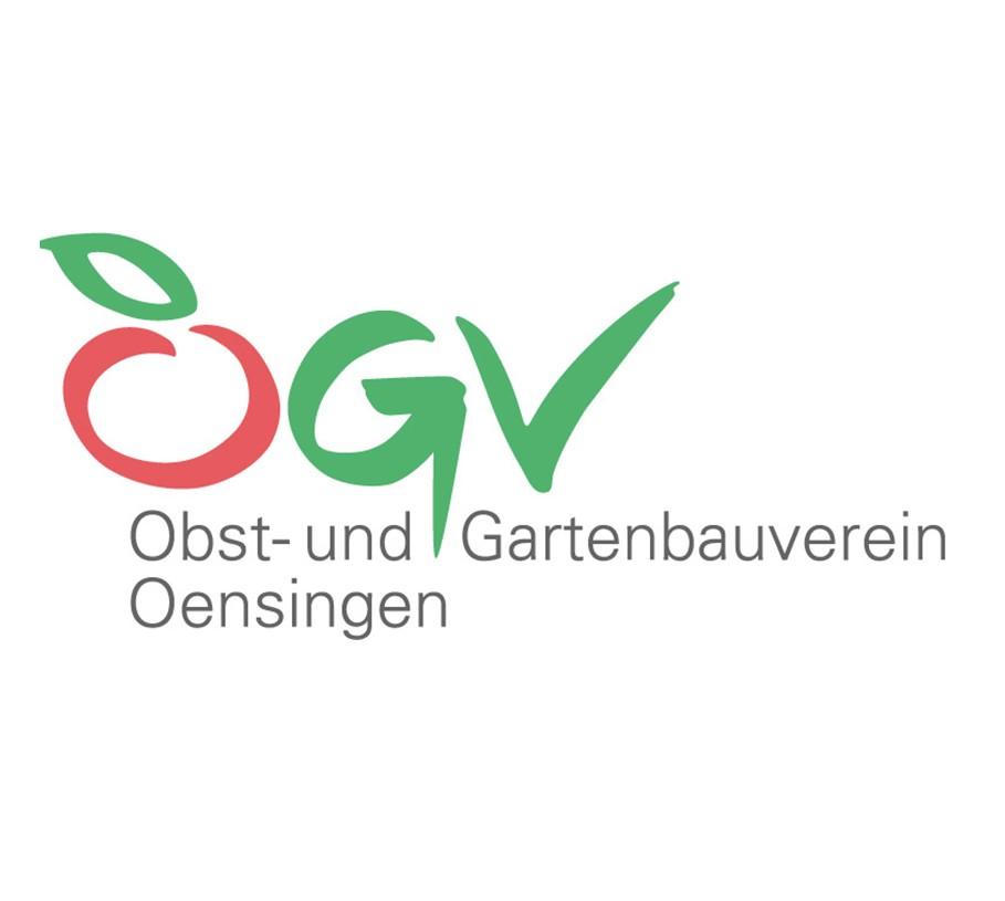 Obst- und Gartenbauverein Oensingen OGV
