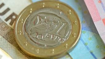 EU-Hilfsfonds auch für Banken (Symbolbild)