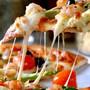 Keine Lust auf Pizza in Nennigkofen (Symbolbild)