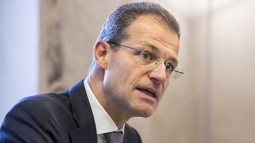 Luzerner Kantonsregierung will 25 Millionen für Härtefälle