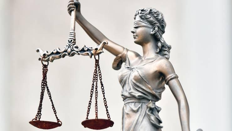 Die Oberstaatsanwaltschaft entscheidet: Öffentliches Interesse ging vor Geheimhaltung