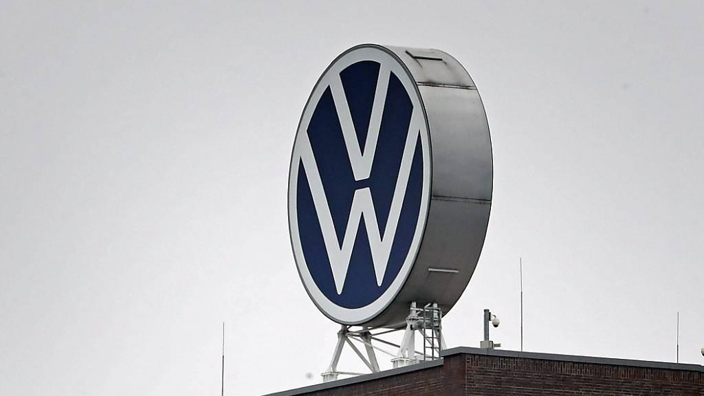 Volkswagen fährt im ersten Halbjahr starkes operatives Ergebnis ein