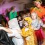 Kinderfasnacht in Dietikon St. Agatha