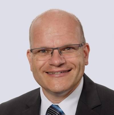 Markus Schindelholz