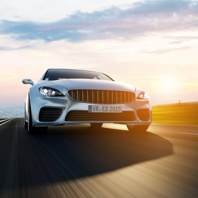 FM1 Tipp: Autoabo - Wie funktioniert das?