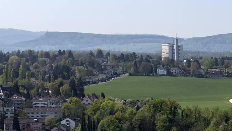 Das Bruderholzspital mobilisiert auch die Gegner in der Basler SP.
