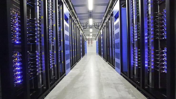 Wie stark hat die NSA die deutsche Telekomunikationsinfrastruktur infiltriert?
