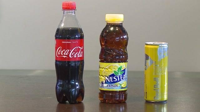 Müssen wir bald Zuckersteuer zahlen?
