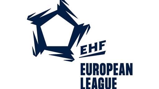 EHF 2021: Kadetten Schaffhausen - HC Eurofarm Pelister