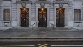 «Das Verhalten der Beschuldigten war rücksichtslos», so der Richter. Im Bild das Bezirksgericht Zürich.