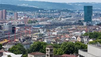 Die neue Vorlage von der Zürcher Regierung enthält vor allem auch Zugeständnisse an die Gemeinden.