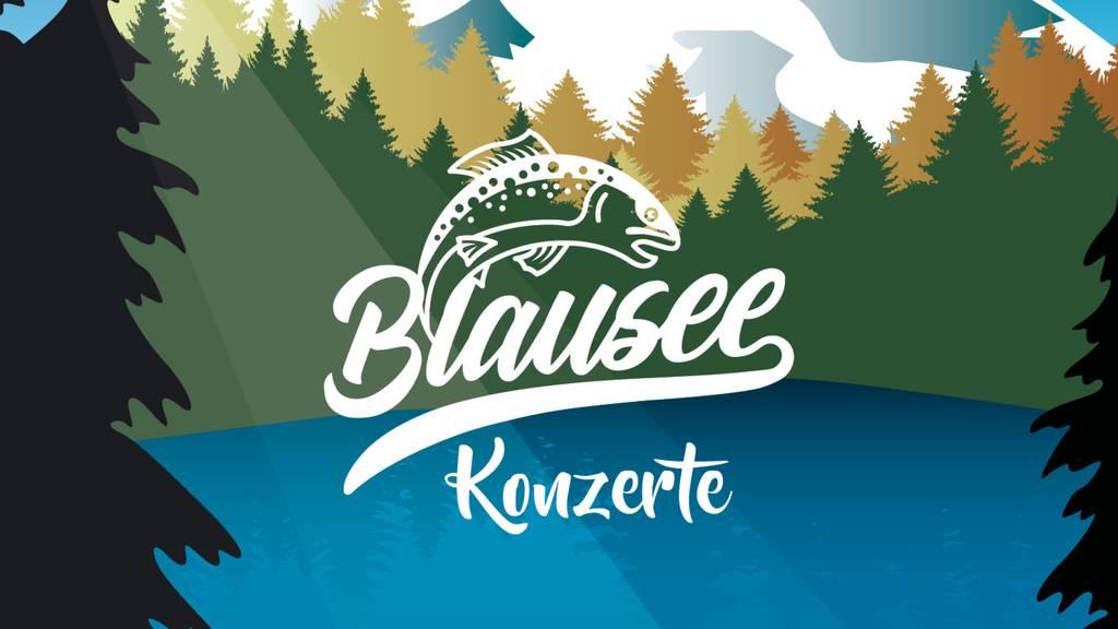 Blausee Konzerte