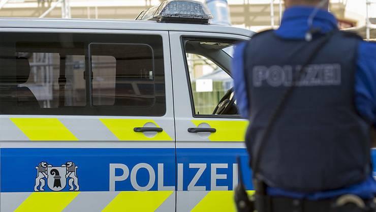 Ermittler können nicht mit der kantonsübergreifenden Kriminalität mithalten.