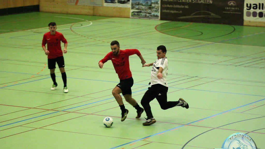 Futsal_Kreuzbleiche
