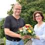 Bettina Lutz-Güttler neuer Ammann in Obersiggenthal