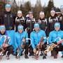 Im Schweizer Biathlon-Nationalteam wird eine Frau neue Cheftrainerin des Frauen-Teams