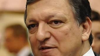 Zweite Amtszeit Barrosos gefährdet