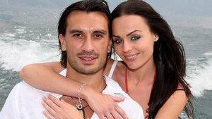 Hakan Yakin will heiraten