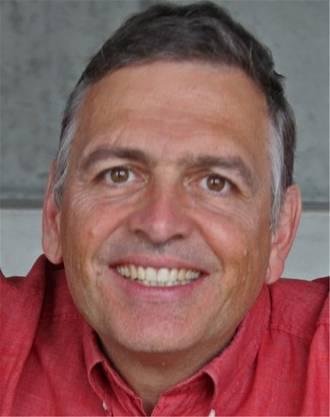 Lucas Neff (Grüne).