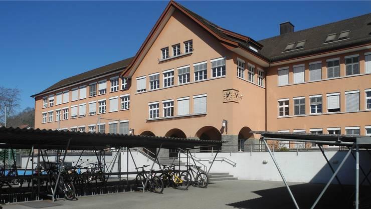 Die Oberstufe Weiningen hat eine neue Gemeindeordnung.