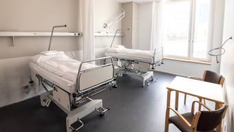 Felix Platter-Spital