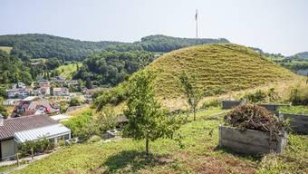 Liegt der Hunnenkönig Attila wirklich im Baselbiet samt Tempelschatz aus Jerusalem?
